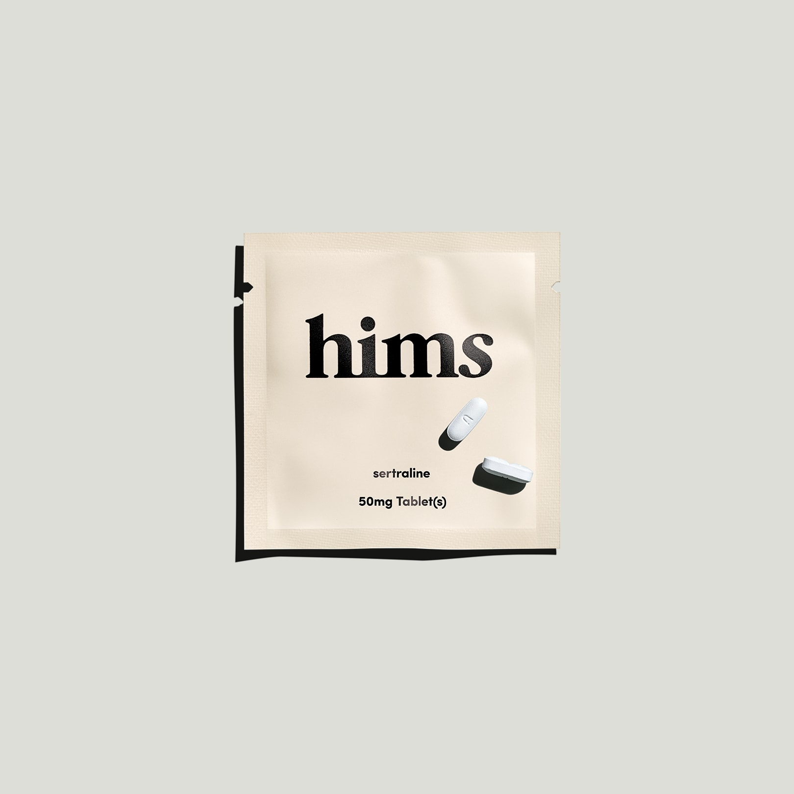 Sertraline | Hims